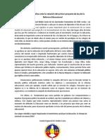 comunicado público.docx
