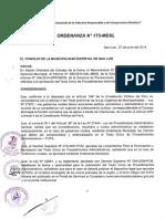Ordenanza-173-2014-MDSL.pdf
