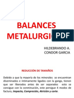 CC MM II BALANCES METALURGICOS (2).pptx