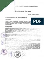 Ordenanza-175-2014-MDSL.pdf