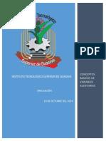 Conceptos basicos variables aleatorias.docx
