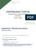 Clase 10 - Costeo por ABC.pdf