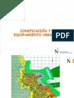 ZONIFICACION URBANISMO.pdf