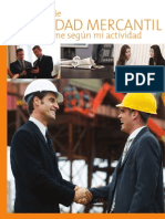 SOCIEDAD-MERCANTIL.pdf