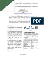 CONTROL INLAMBRICO DE APARATOS PARA DISCAPACITADOS.pdf