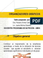 ORG.+GRAFICO+2.ppt.pps