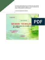 Amenaza Tecnológica.docx
