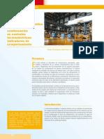 articulo sistemas de condensacion.pdf