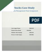 Starbucks Case Study.docx