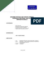 INFORME TECNICO SAN ROQUE.doc