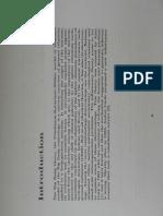 InflacionAlbertoSanoja.pdf