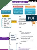 2. linea del tiempo innovacion educativa2.pptx