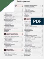ANESTESIA PEDIATRICA PALADINO.pdf