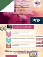 Resumen 5. TIC TAC y TEP.pptx
