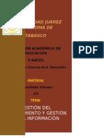 Resumen 6. GESTION DEL CONOCIMIENTO.docx