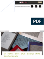 __libros electrónicos gratis__.pdf