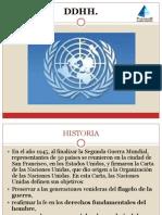 DERECHOS+HUMANOS.pot.pps
