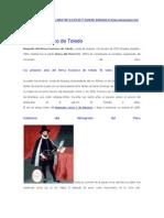 BIOGRAFIA DEL VIRREY TOLEDO.pdf
