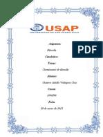 cuestionario de filosodi.docx