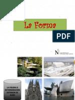Transformacion de la forma Taller 4.pdf