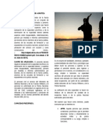 DECRETO_1796_DEL_2000.doc