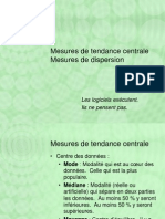 MTC + Dispersoin