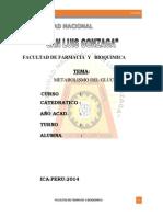 bioquimica II.docx