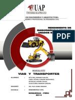 1__ trabajo Final__ Rend. Maquinarias y Equipos__ OK.pdf