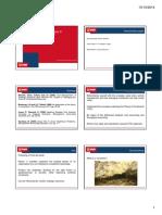 ACCT3012 Lecture W11_read.pdf