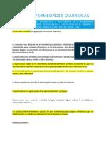 primer borrador información cartel 14092014.docx