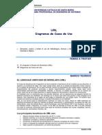 UML-Casos de Uso