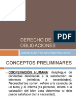DERECHO_DE_OBLIGACIONESaumentadapara_parcial.pptx