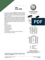 CS8190-D TACOMETRO MOTO.PDF