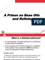 01 - Base Oils.ppt