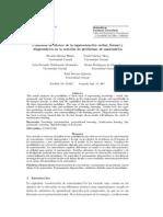 Articulación 2. Formal.Verbal.Diagramatica.Bernal et al.2009.pdf