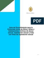 guiacamaragessel-130506132530-phpapp01.pdf