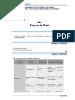 UML Clases