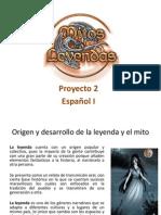 mito y leyenda.pptx