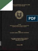1020149834.PDF