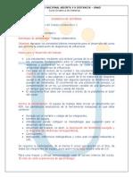 Guia_Trabajo_colaborativo_1_del_curso_DS_2012.pdf