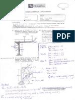 1er Examen de TA 2014-2 (1).pdf