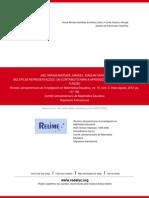 Multiples representaciones.Función.SARAIBA.2012.pdf