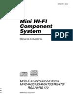 mhc-gx274.pdf