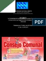 Contabilidad de fondos para los consejos comunales.pdf