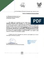 ACEPTACION SERVICIO SOCIAL CONSTANCIA.pdf