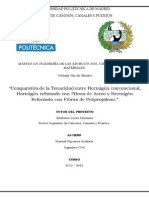 Tesis_master_Manuel_Figueroa_Andrade_NoRestriction.pdf