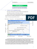 Suplemento 1.pdf