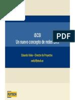 flytech.pdf