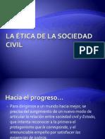 Sociedad civil.Cortina.pptx