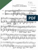 Machado,C.Pacoca-choro FL+GUIT.pdf